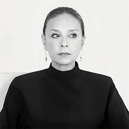 Aliona Doletskaya