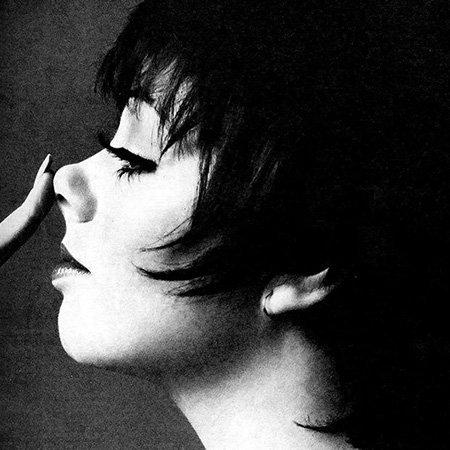 Liza Minelli